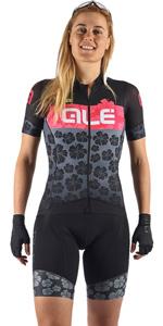 Fahrradbekleidung Damen, Radbekleidung Shop nur für Frauen