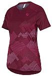 Mtb/ Bike Shirts Damen