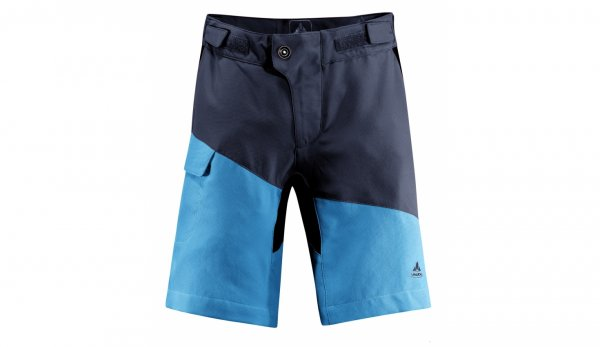 Vaude Kids Grody Shorts