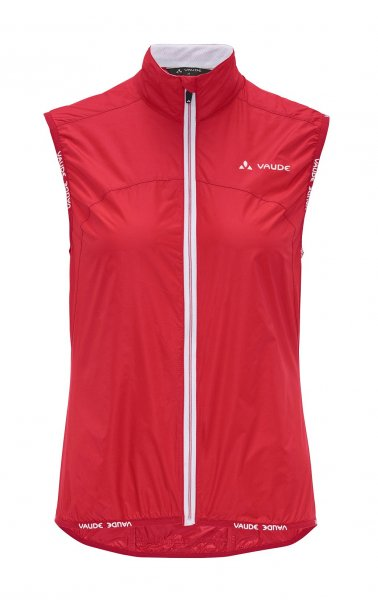 Vaude Damen Air Weste II