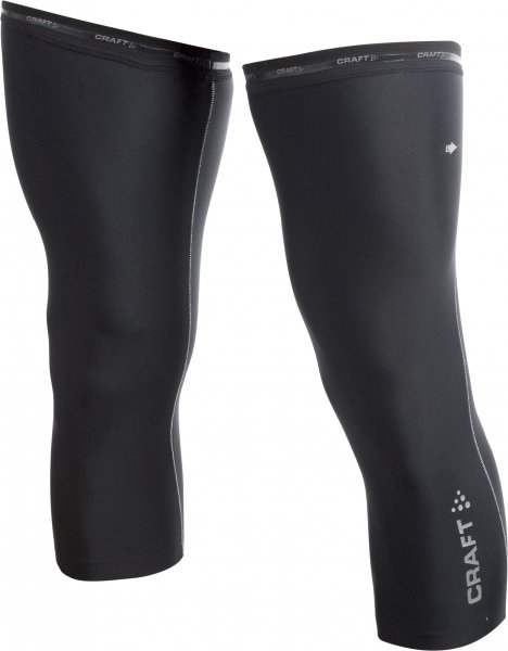 Craft Knee Warmer