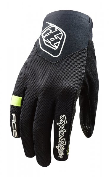Troy Lee Designs Ace Damen Glove