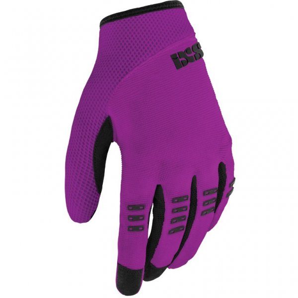iXS BC-X 3.1 Women Gloves