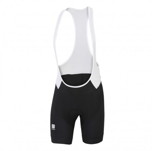 Sportful Tour Damen Bibshort