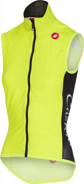 Castelli Pro light Damen Bike Vest