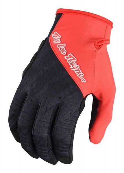 Troy Lee Designs Ruckus Glove Damen