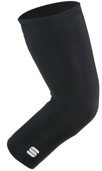 Sportful Thermodrytex Knee Warmer