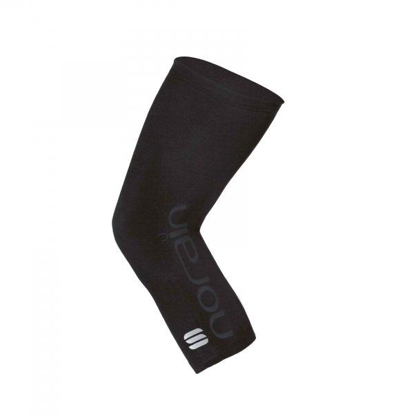 Sportful NoRain Knee Warmer