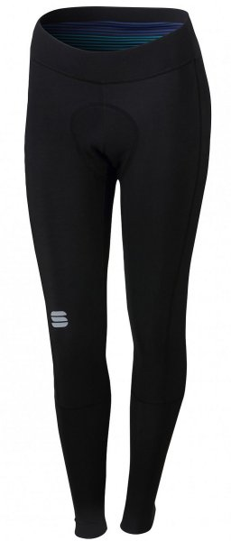 Sportful Queen Damen Radhose lang