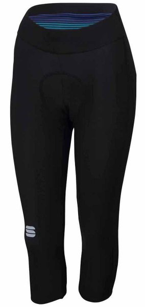 Sportful Queen Damen Radknicker