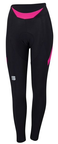 Sportful Neo W Tight