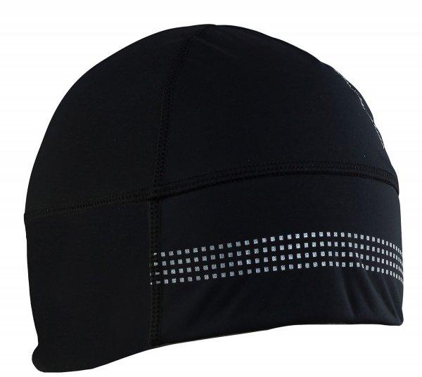 Craft Shelter Hat 2.0 black