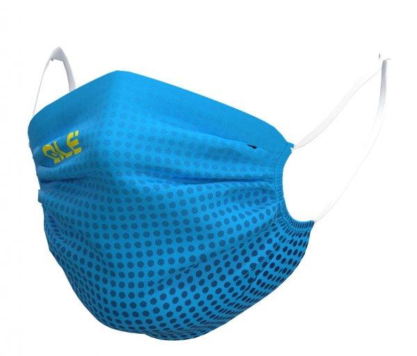 Ale Hive Maske - blue