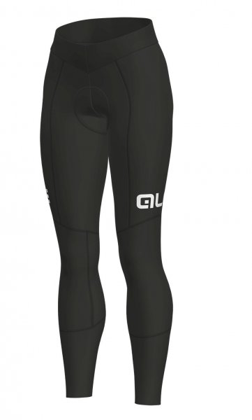 Alè Clima Protection 2.0 Future Be-Hot Lady Tight