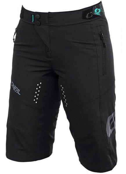 O`Neal SOUL Women´s Shorts - schwarz