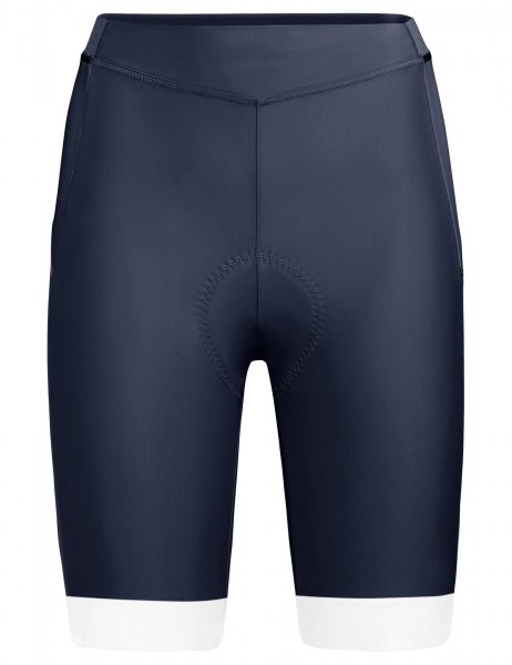 Vaude Womens Advanced Pants IV - eclipse