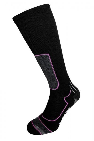 Vaude TH Wool Socks long
