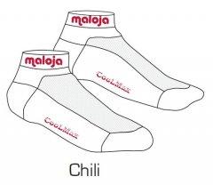 Maloja Oates Socken
