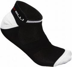 Castelli Phanta Socken