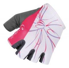 Castelli Dolce Damen Handschuh weiß