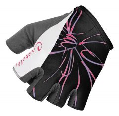 Castelli Dolce Damen Handschuh black