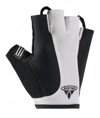 Vaude Womens Contour Gloves