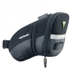 Topeak Aero Wedge Pack Medium