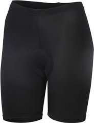 Sportful Kid 2 Panel Short black
