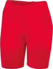 Sportful Kid 2 Panel Short rot