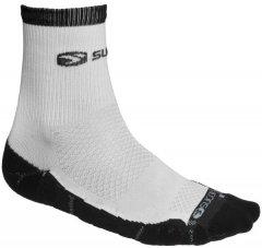 Sugoi RSR 1/4 Socken