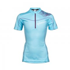 Qloom Avoca Kinder Radjersey