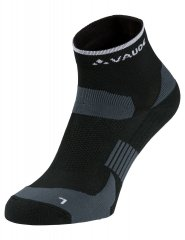 Vaude Bike Socks Short
