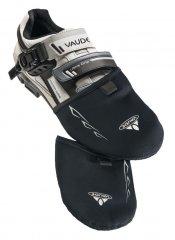 Vaude Shoecap Metis II