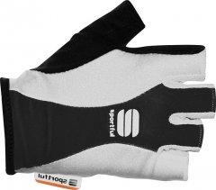 Sportful Pro Glove