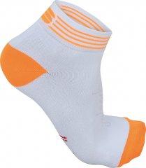 Sportful W Show Sock 3cm