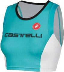 Castelli Free W Tri Top