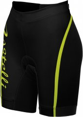 Castelli Core W Tri Short