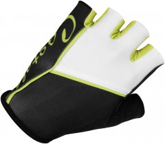 Castelli S2. Corsa W Glove