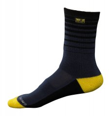 Troy Lee Camber Sock unisex