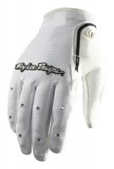 Troy Lee Womens XC Glove