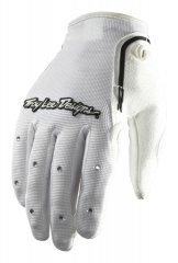 Troy Lee Womens XC Glove