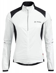 Vaude Women's Air Jacket II
