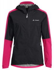 Vaude Damen Regenjacke Spray IV