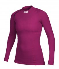 Craft Active Ext Crewneck Damen