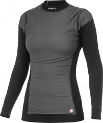Craft Be Active Ext Windstopper LS Damen