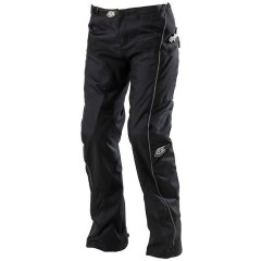 Troy Lee Designs Damen REV Pant