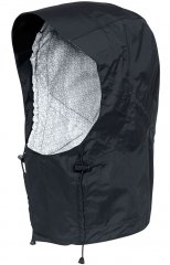 Vaude Spray Hood III