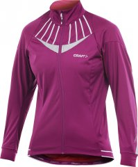 Craft PB Storm Damen Radjacke