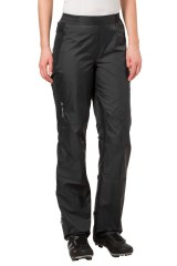 VAUDE Women`s Spray Pants III Regenhose