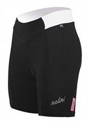 Nalini Pro Acquaria 1 Damen Radhose